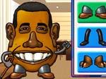 Картофен президент