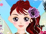 Fairy Make Up 2
