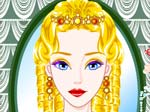 Princess Make Up 2